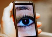 Spyware Phone
