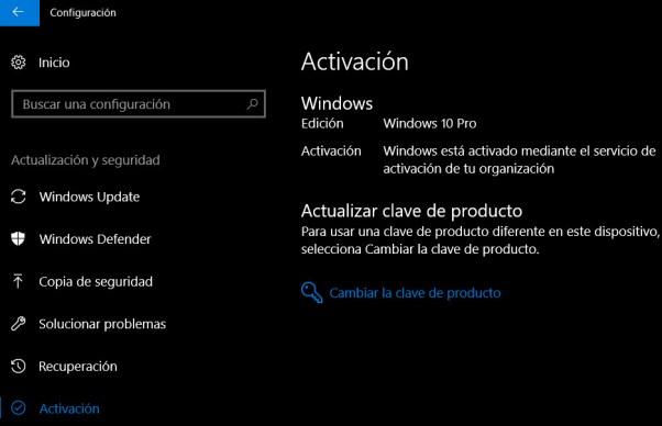 Windows10_05