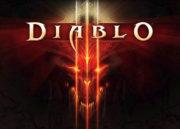 jugar gratuitas a Diablo III