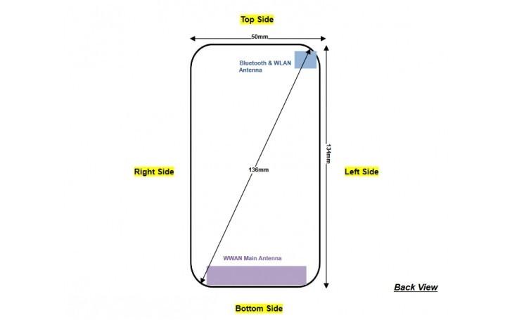 El Nokia 1 obtiene la certificación de la FCC; un