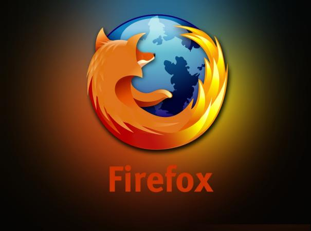 Download - Firefox