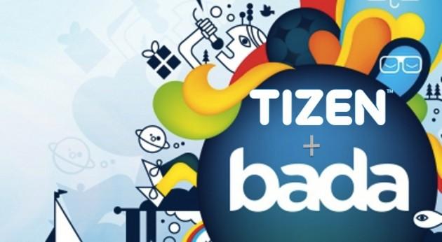 tizen bada 630x346 Samsung fusionará el sistema operativo móvil Bada en Tizen