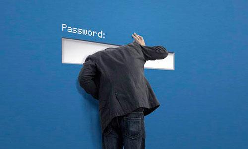 contraseña1La importancia de las contraseñas seguras en las redes sociales
