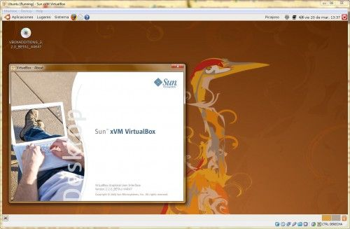 virtualbox-3d-1