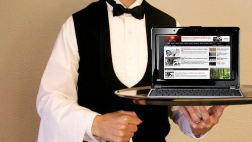 linux-netbooks-camarero-1