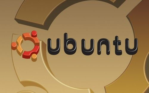 ubuntu-wallpaper-37
