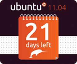 U1104 Ubuntu 11.04 podría pasar de Unity y quedarse con el escritorio clásico de GNOME