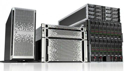 ubuntu 12 04 hp 500x288 Ubuntu se gana la certificación para los nuevos HP ProLiant Gen8