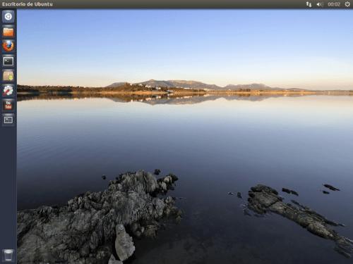 ubuntu 1210 3 1 500x375 Analizando Ubuntu 12.10