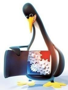 El kernel Linux 3.7 ya está disponible