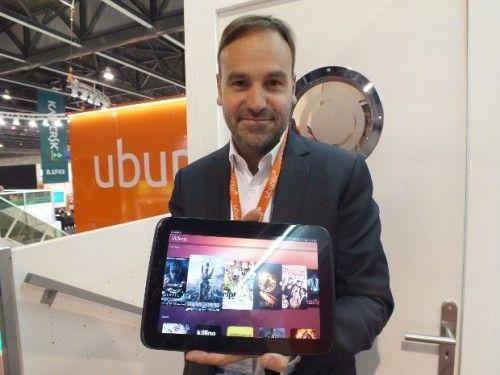 shuttlworth ubuntuMark Shuttleworth habla sobre Unity 8, Ubuntu Touch y más