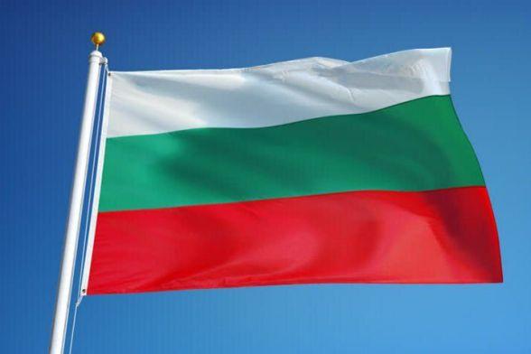 El parlamento de Bulgaria aprueba el salto al Open Source