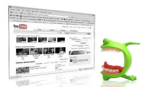 marketingviral awanzo Claves de marketing viral para tu Pyme