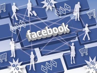 empresas activas en facebook1 10 consejos para que tu empresa tenga éxito en Facebook