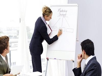 presentacion de un proyecto empresarial 10 consejos para que la presentación de tu proyecto sea todo un éxito