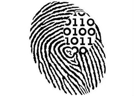 Formar identidad digital
