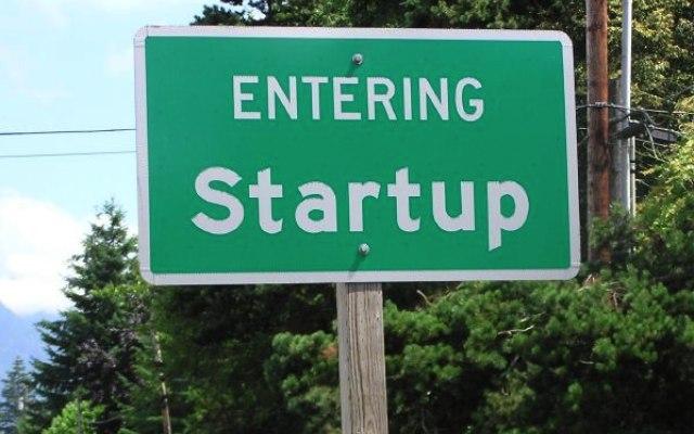 entering startup Especial financiación para tu pyme (y III): concursos, ideas, crowdfunding