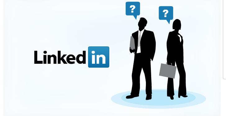 linkedin factor ¿Por qué fracasan las pymes en LinkedIn?