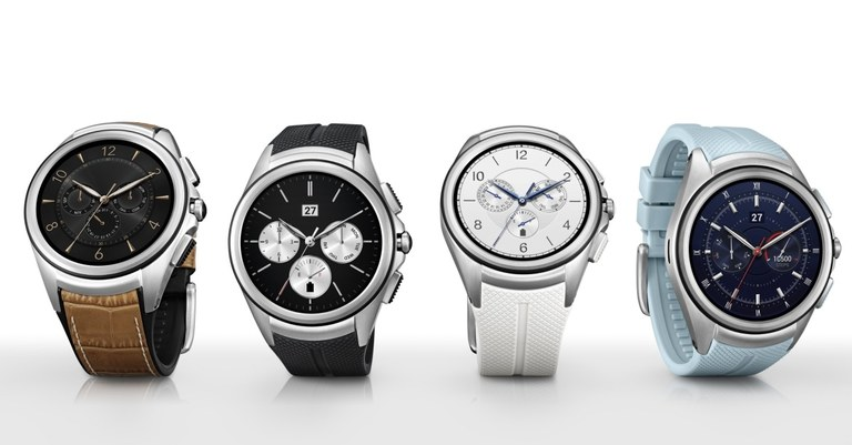 LG-Watch-Urbane-2nd