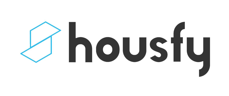 Housfy levanta 2 millones de euros » MuyPymes