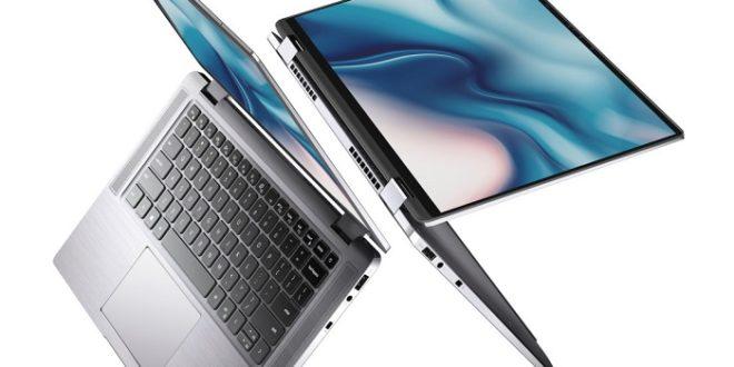 Resultado de imagen de Dell en el CES 2020