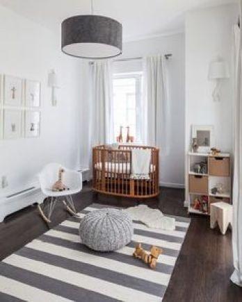 habitaciones para bebes 1