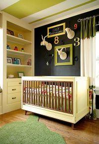 habitaciones para bebes 6