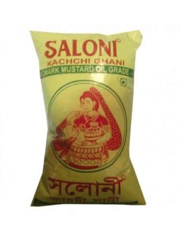 saloni-kachi-ghani-mustard-oil-pouch_1