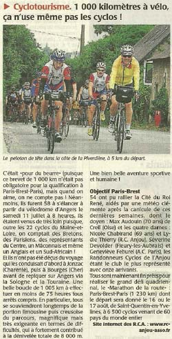CourrierOuest1000Angers
