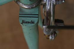 bianchirekord748_fourchedetail