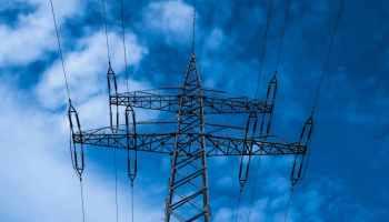 Pay Electricity Bills Online in Muzaffarpur