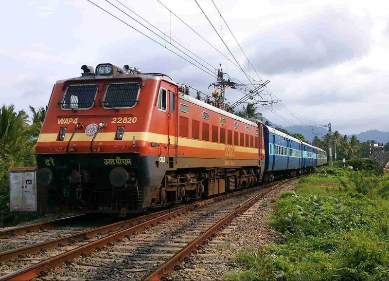 Now Travel in between Muzaffarpur and Hajipur via Trains in Just 35 minutes