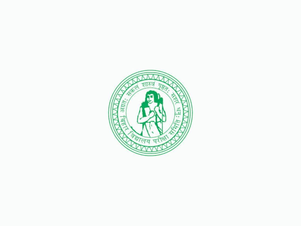 bihar board extends 12th registration last date 2019