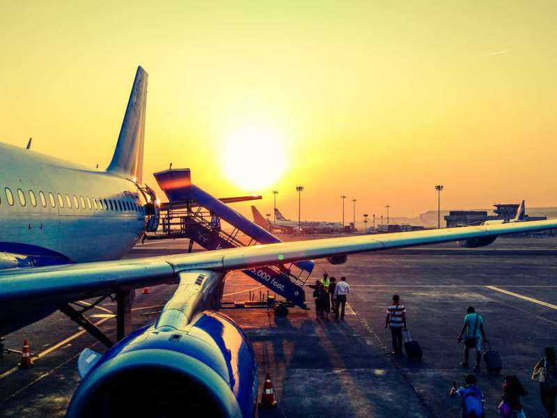 Muzaffarpur Airport