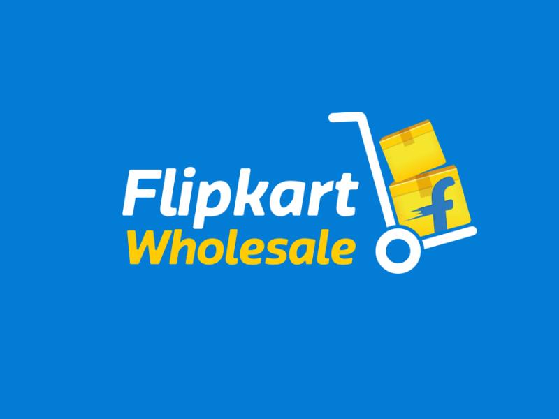 Flipkart Wholesale App Seven Cities Bihar