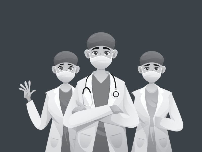 Bihar accepts applications in 66 Medical Institutes this year