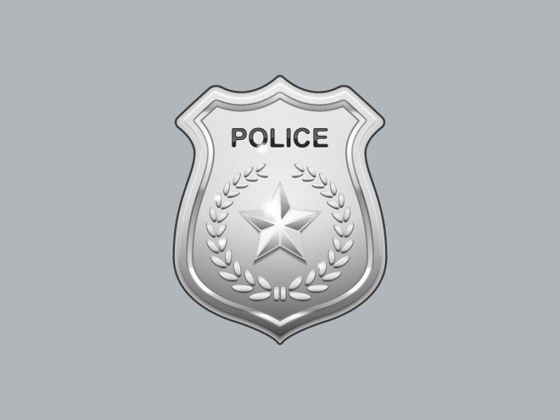 Muzaffarpur solved highest police helpline complaints