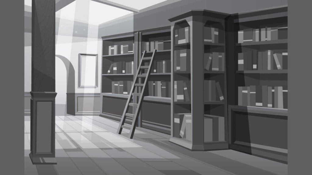 Bihar will soon recruit 900 Librarians in State High Schools