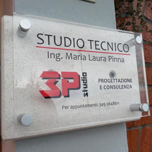 Targhe  Project Attributes  MuzedonCom
