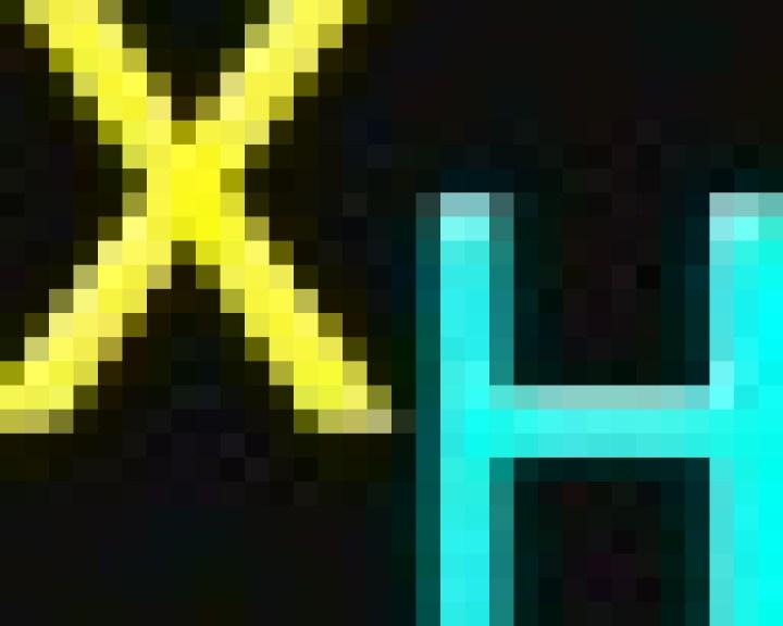 It's 34th Death Anniversary of Hafeez Jalandhari