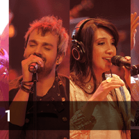 Coke Studio Season 9 Episode 1 - All Songs ( Download MP3 / Watch HD Video)