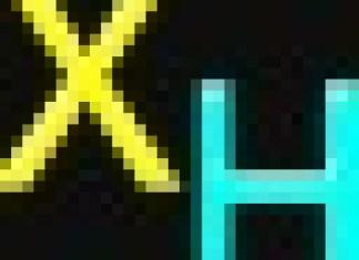 Billy X Interview