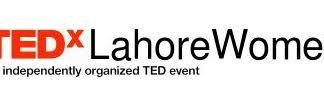 TEDx Hosted a Successful Event for Women in Lahore