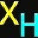 Balu Mahi Poster Download