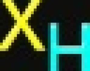 Honey Singh New Look