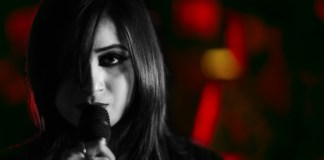 How To Start Your Career as A Singer in Pakistan