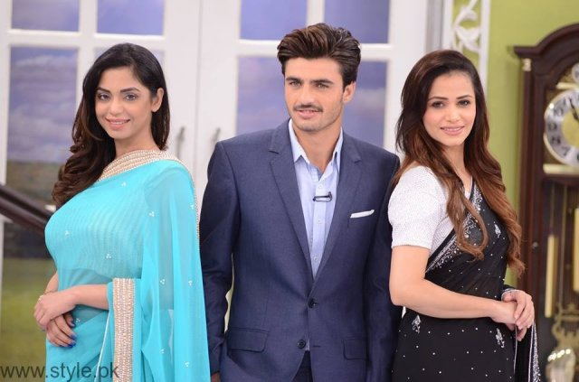 Arshad Khan Signed His Debut Movie