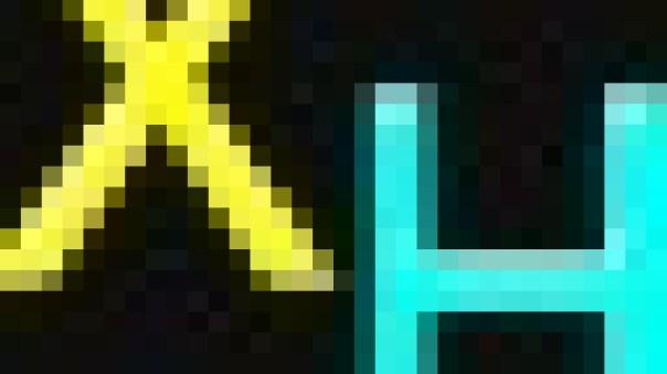 Artificial Rawal Lake in Islamabad