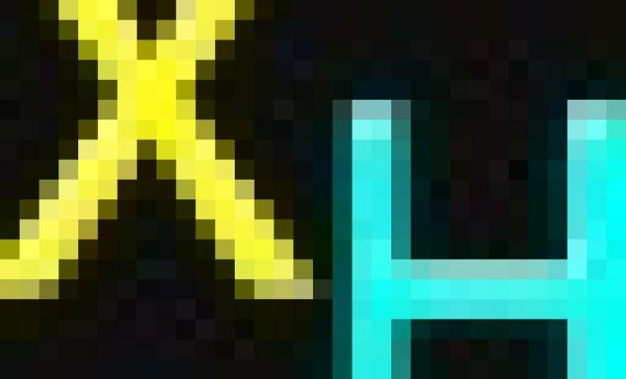 Artificial Chotiari Lake in Sidh Pakistan