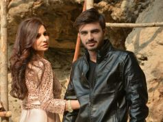 From Chaiwala to Girlwala (Success Story of Arshad Khan)